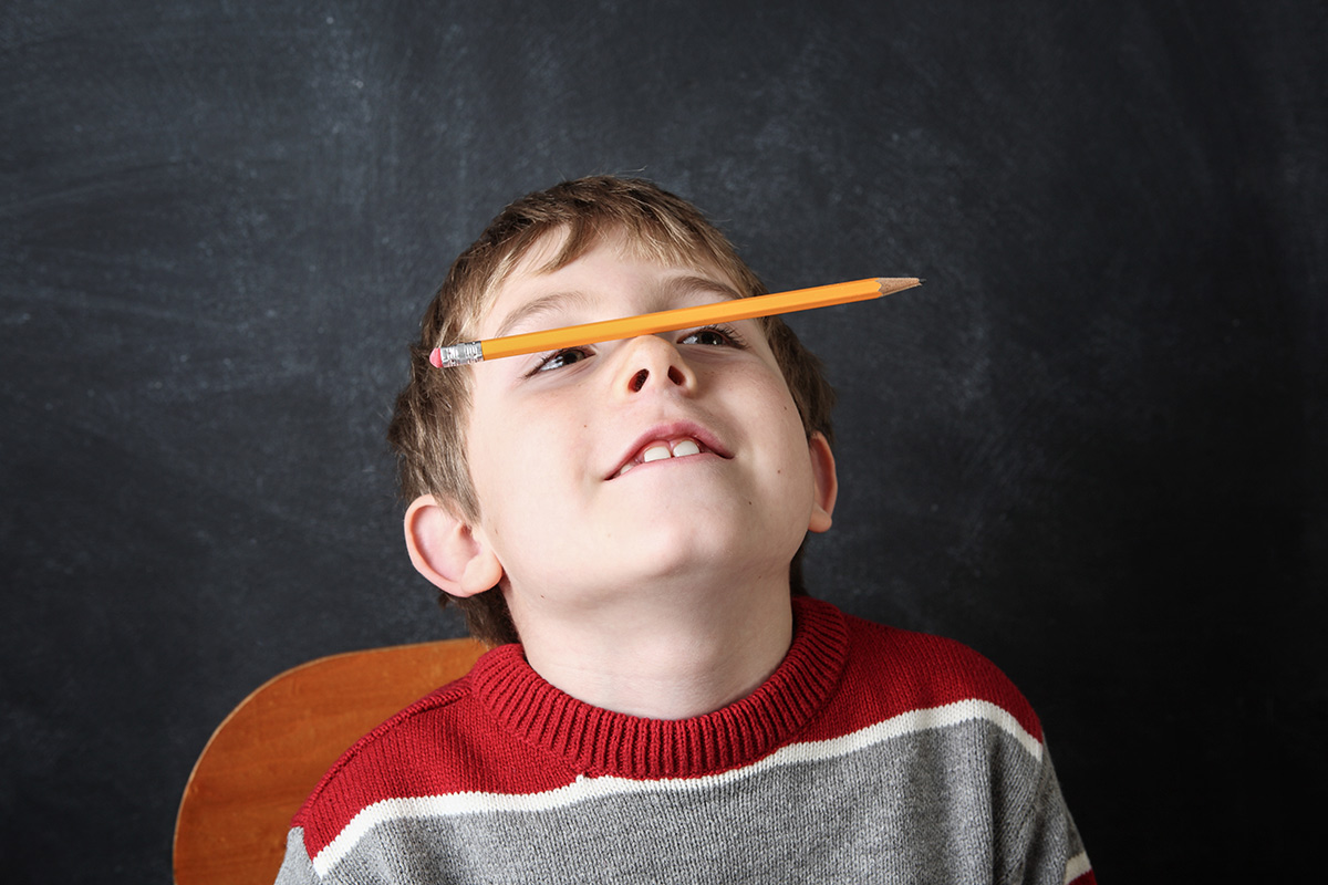 boy-pencil-nose