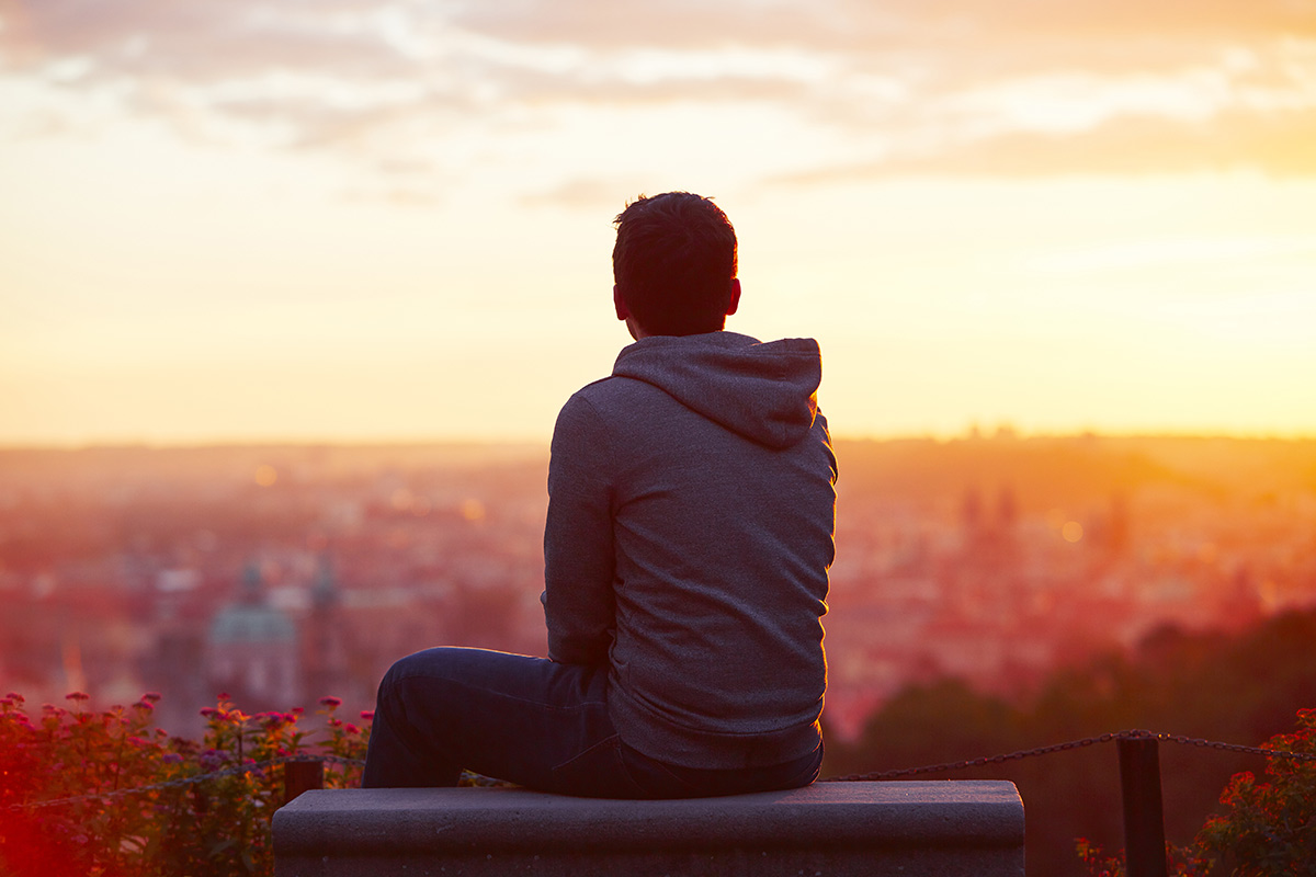 depressive-mood-sunset